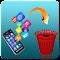 Easy App Uninstaller file APK Free for PC, smart TV Download