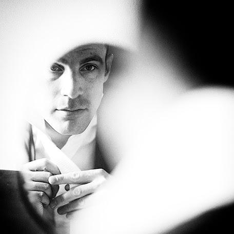 Wedding photographer Rob Lamping (whenitslove). Photo of 13.09.2015