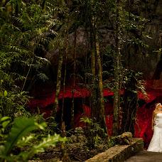 Wedding photographer Luz maría Avila (LuzMariaAvila). Photo of 11.08.2016