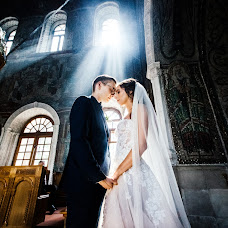 Wedding photographer Slava Semenov (ctapocta). Photo of 19.06.2017