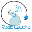Radio Laucha icon