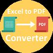 Excel To PDF Converter APK