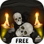 Who Can Escape - Forest Cave 2 Icon