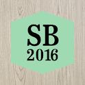 SB 2016