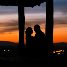 Wedding photographer Ninoslav Stojanovic (ninoslav). Photo of 17.10.2018