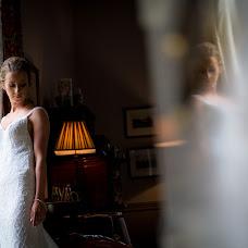Wedding photographer David Duignan (djdphoto). Photo of 06.07.2016