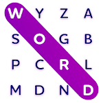 Word Search Quest 1.36