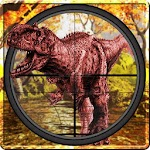 Jurassic World Dinosaur Hunter 1.2 Apk