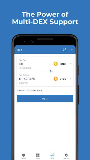 ar galite nepilnametis investuoti i bitcoin investuokite į ico su bitkoinais
