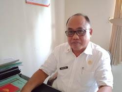 Penerima Bantuan BPNT Kabupaten Ngawi
