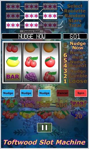 Slot Machine. Casino Slots. Free Bonus Mini Games. 2.8.0 2