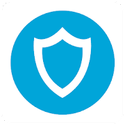 Onavo Protect : VPN Security - Advice