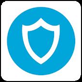 Tải Game Onavo Protect