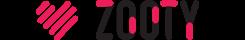 Zooty logo