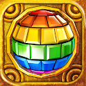 Dragondodo - Jewel Blast icon