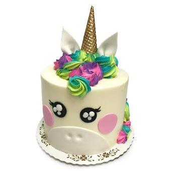 Download Best Birthday Cake Designs For My Boyfriend Games Apps