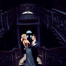 Wedding photographer David Alibekov (davidphoto). Photo of 08.01.2016