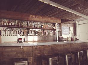 Photo: Beer on Tap @ Sptizer