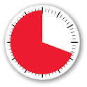 Time Timer Visual Productivity icon