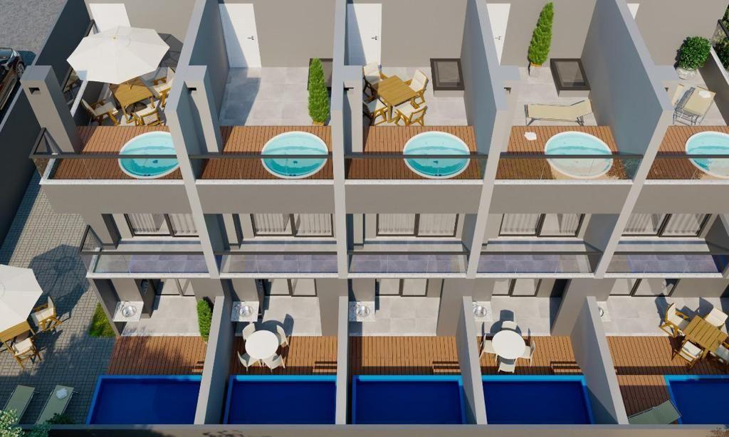 Sobrado com 3 Dormitórios à venda, 190 m² por R$ 1.200.000,00
