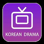 Korean Drama (English Subtitle)