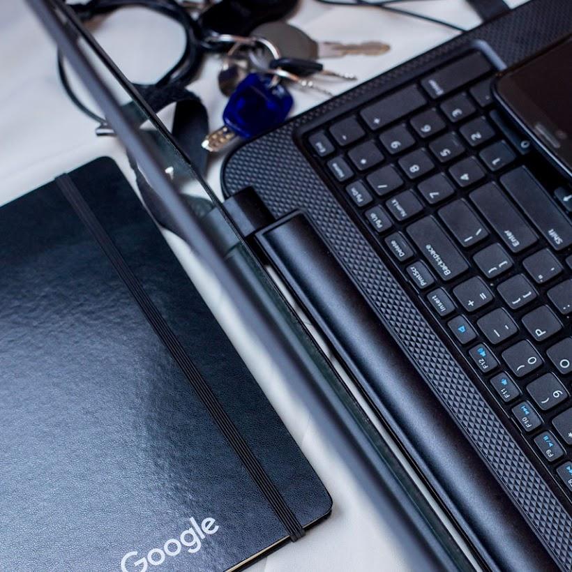 curs-google-apps-administrator-fundamentals-094