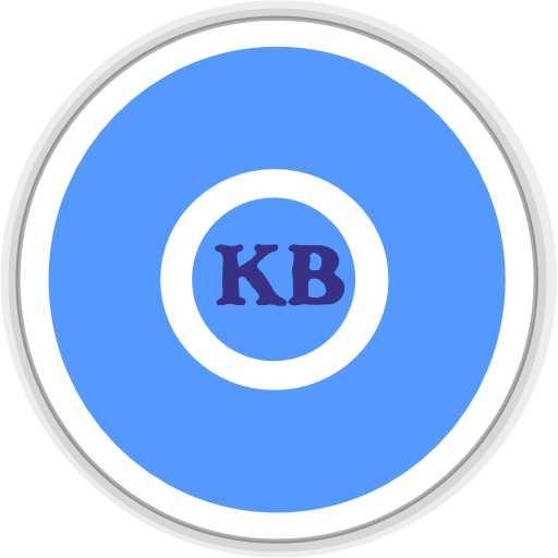 KB Browser Pk 2017