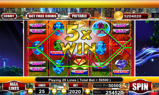 Double Down Casino Slots  screenshots EasyGameCheats.pro 1
