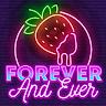 com.forever.and.ever