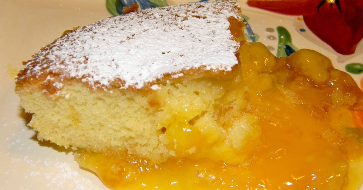 Recipe Cake Mix Lemon Pudding: 10 Best Yellow Cake Mix With Lemon Pudding Recipes