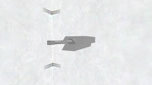 foch 155ボディー