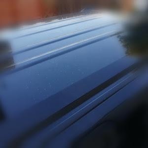 ステップワゴン RP3のカスタム事例画像 シンヤさんの2020年05月07日18:06の投稿
