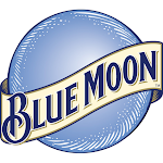 Blue Moon Iron Moon (Blueberry)