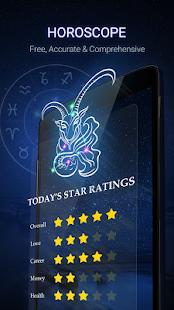 Daily Horoscope Plus - Free daily horoscope 2018 - náhled