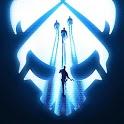 Death Point icon