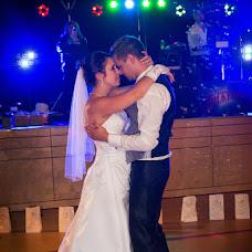 Wedding photographer Michael Zimberov (Tsisha). Photo of 04.04.2018