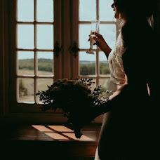 Hochzeitsfotograf Vanessa Madec (VanessaMadec). Foto vom 27.09.2017