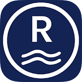 River Cruise App