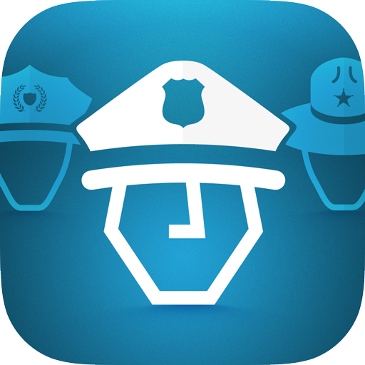 My Police Department (MyPD) - Apps on Google Play