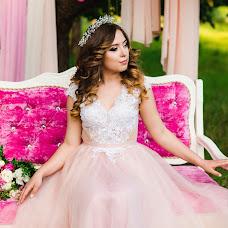 Wedding photographer Tatyana Vlasenko (tatianavlasenko). Photo of 07.06.2017