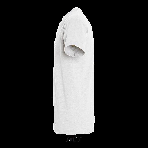 tee shirts bio