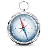 Compass Free App