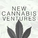 New Cannabis Ventures icon