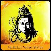 Mahadev Video Status APK