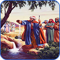 The Prophets and Kings - Offline icon