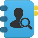 Allcon - Определитель номера icon