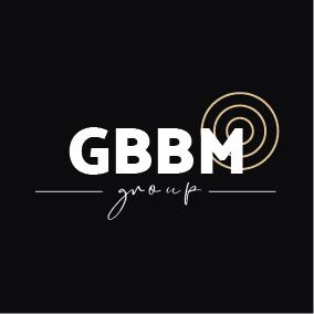 Grupa BB Media Ltd. logo