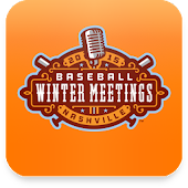 2015 Baseball Winter Meetings