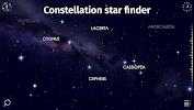 Star Walk 2 Free - Identify Stars in the Sky Map Aplicaciones (apk) descarga gratuita para Android/PC/Windows screenshot