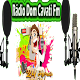 Rádio Dom Cavati FM Download for PC MAC